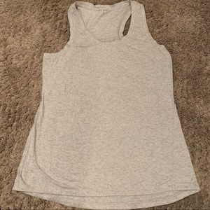 Calia by Carrie Underwood tank top